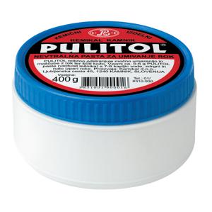 Pulitol