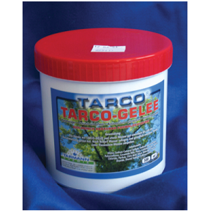 Tarco-600gr