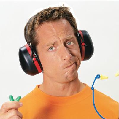 Glušniki