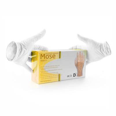 MOSE-400X400