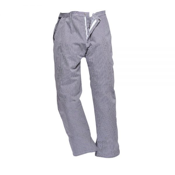 portwest-c075-barnet-chefs-trousers