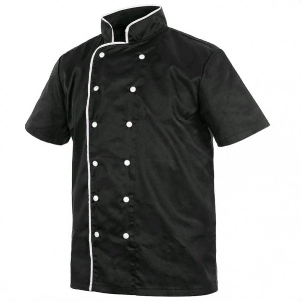 600x600 za chef